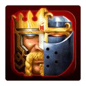 clash of kings hacker